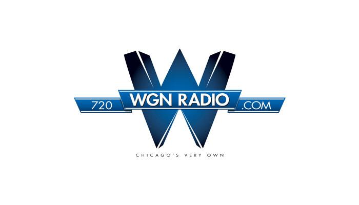 wgn-radio-logo-2016.jpg