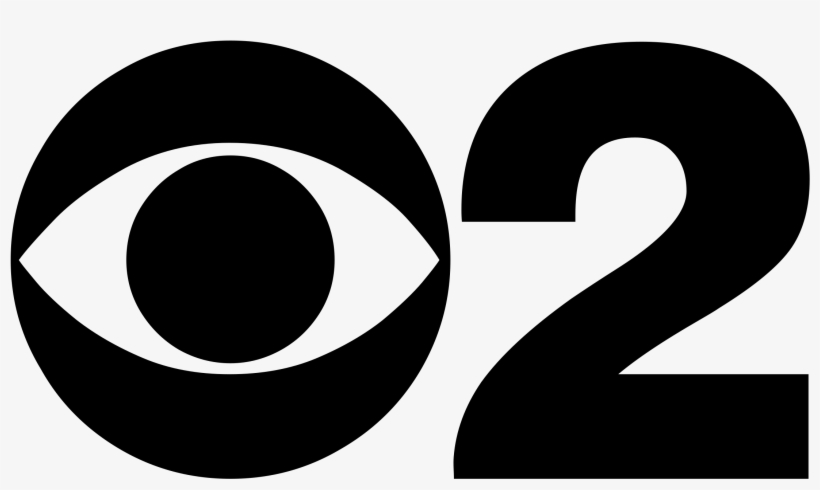 240-2401810_cbs-2-logo-png-transparent-cbs-2-chicago.png