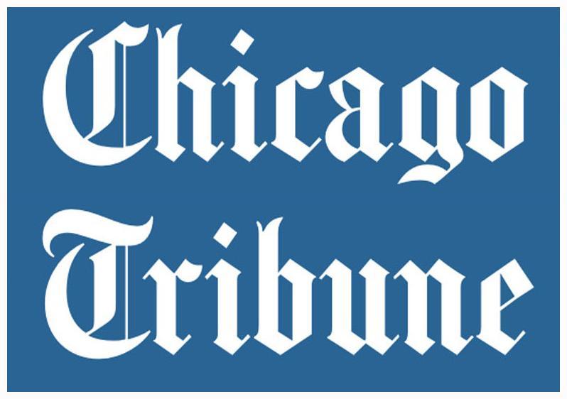ChicagoTribune (1).jpg