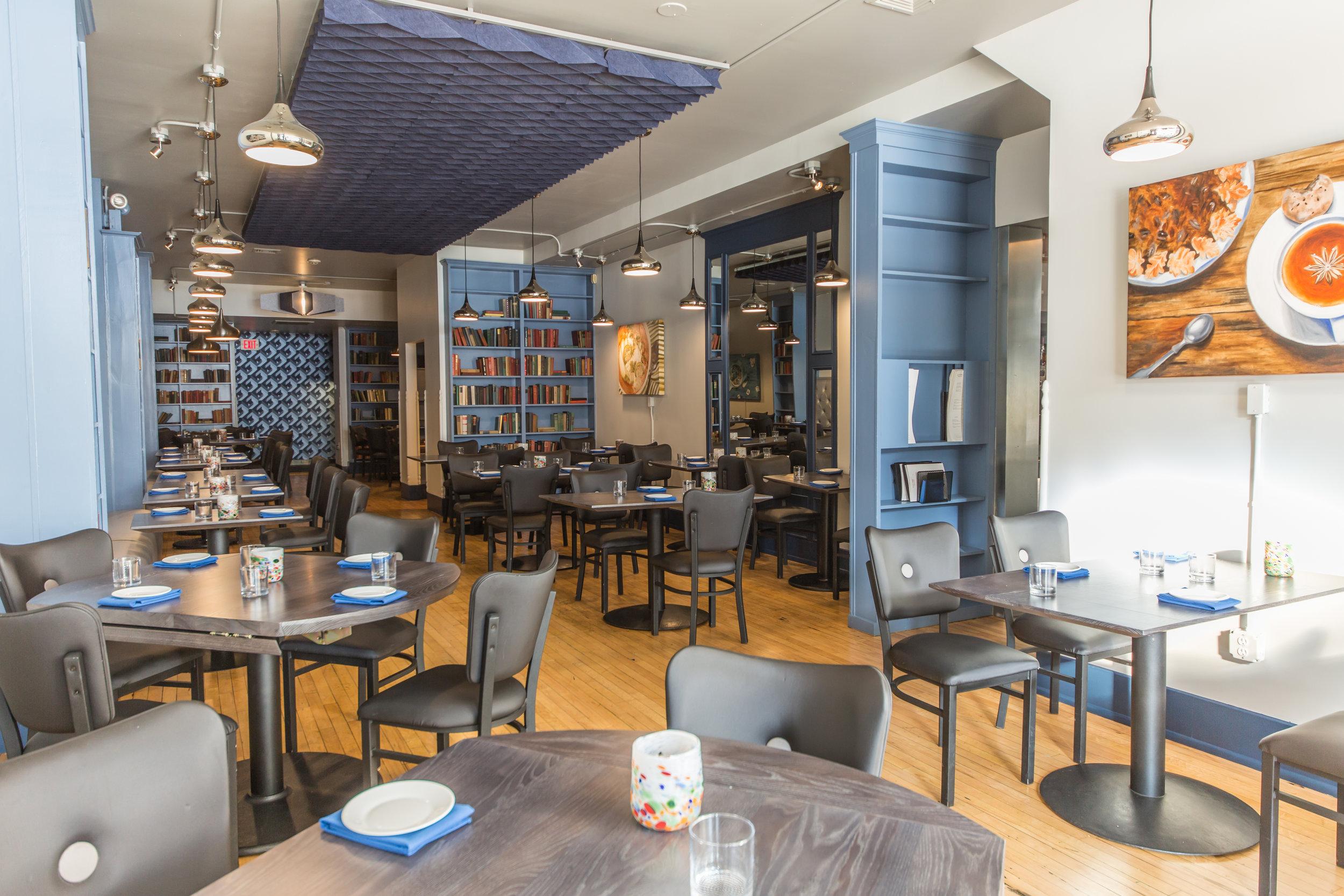 Left Bank Dining Room.JPG