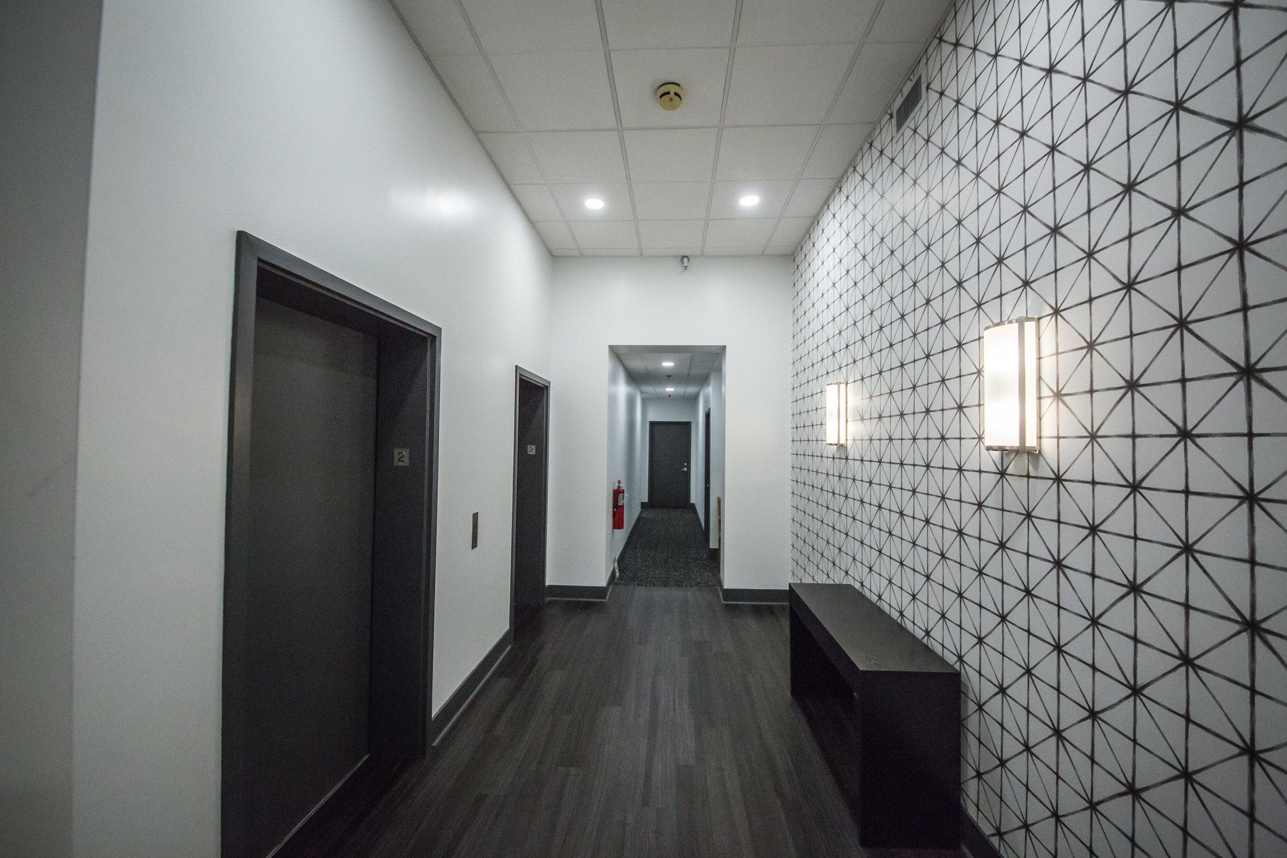18 S Hall.jpg