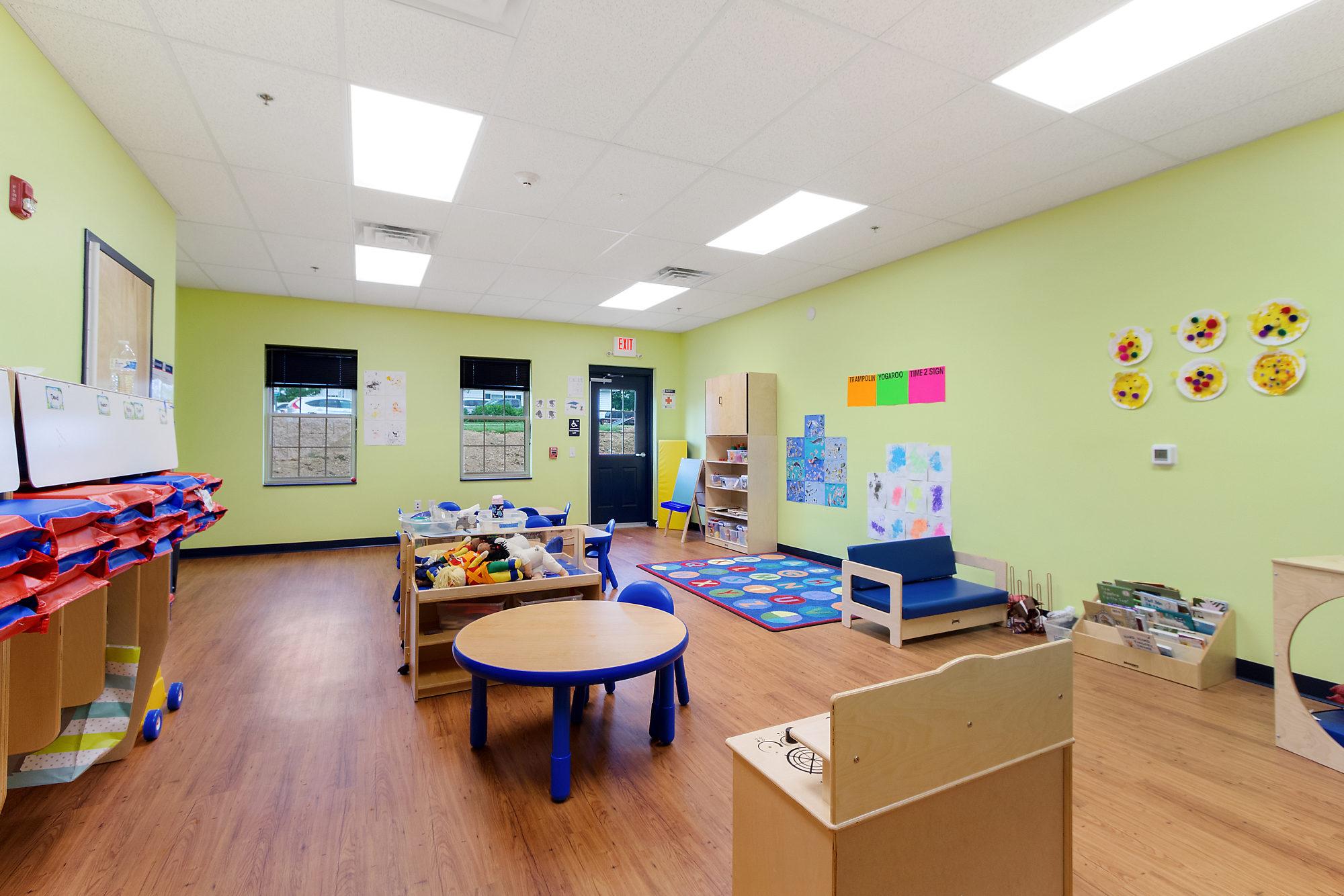 Goddard School-3-SMALL.jpg