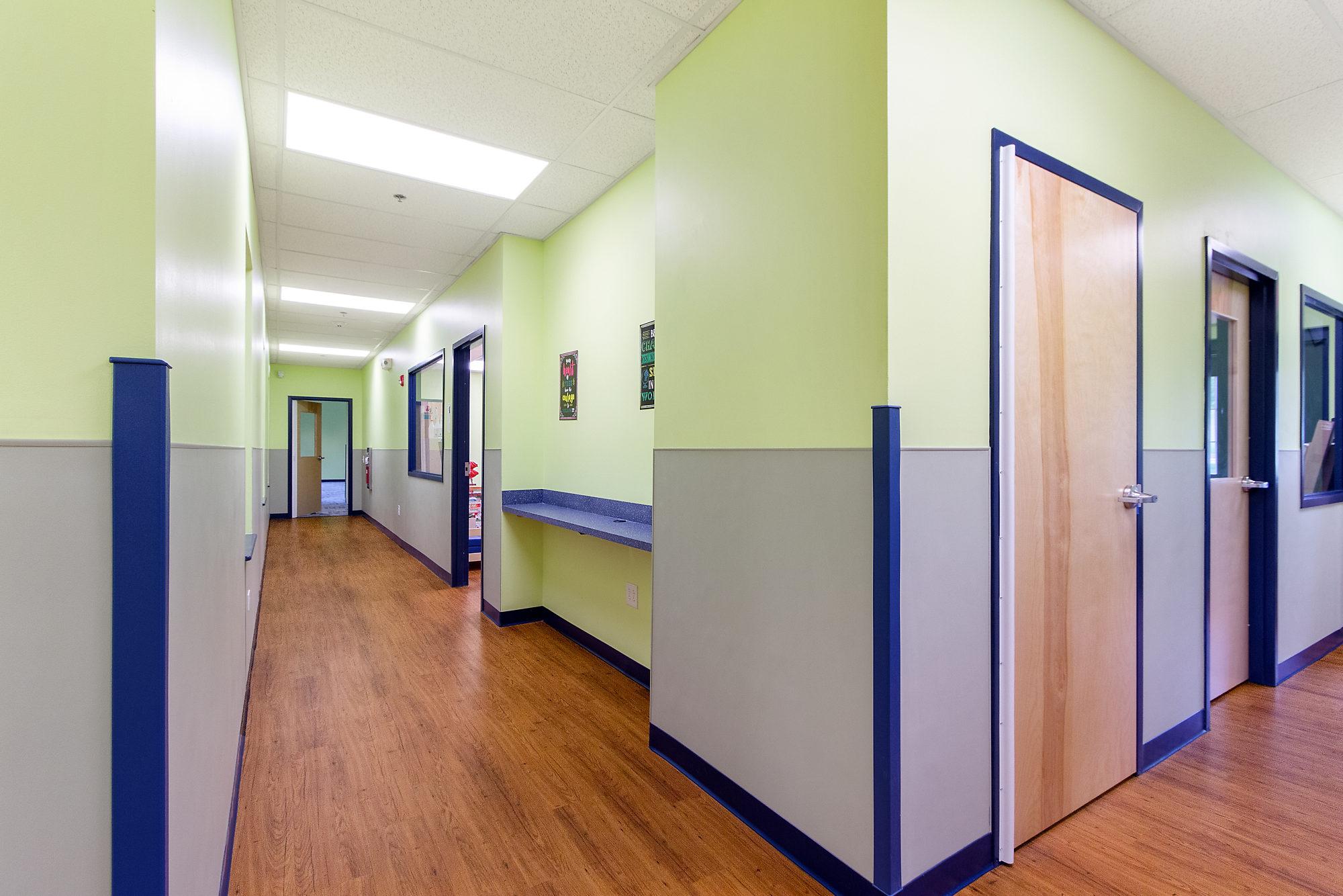 Goddard School-5-SMALL.jpg