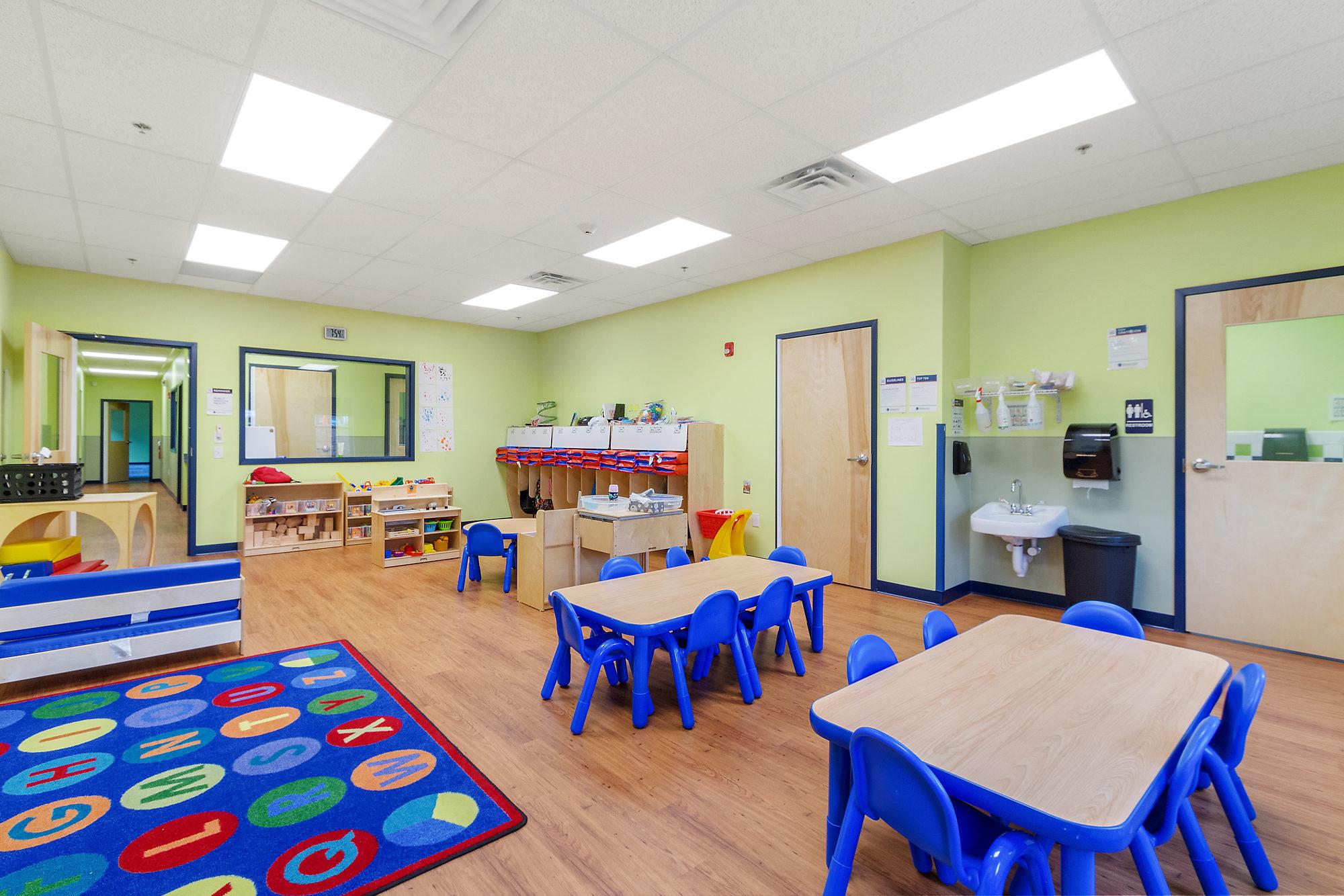 Goddard School-4-SMALL.jpg