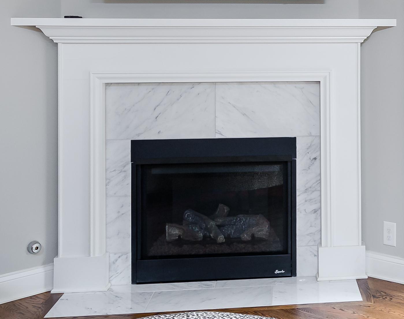 200 Tomassee Ave - Fireplace.jpeg