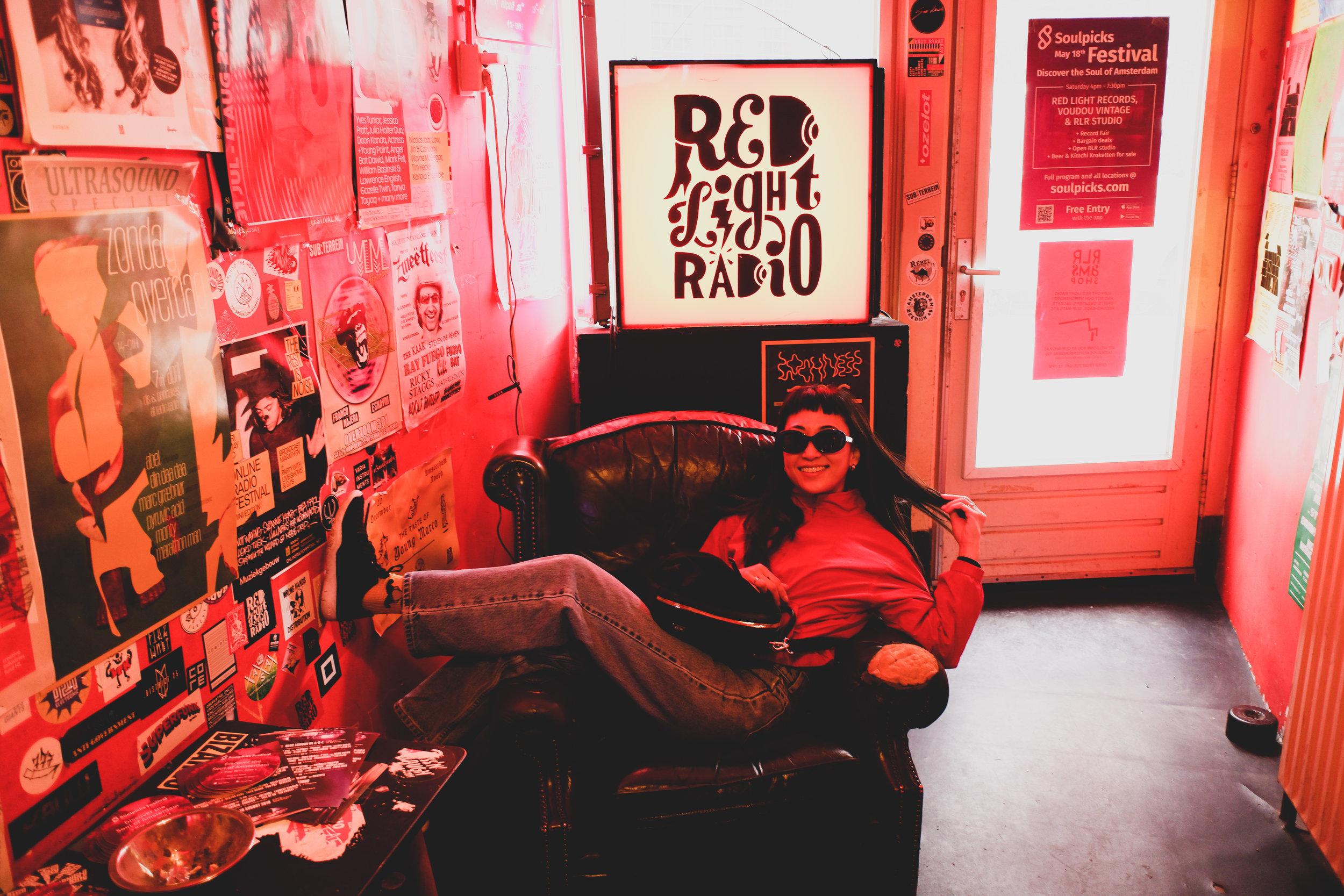 redlightradioj