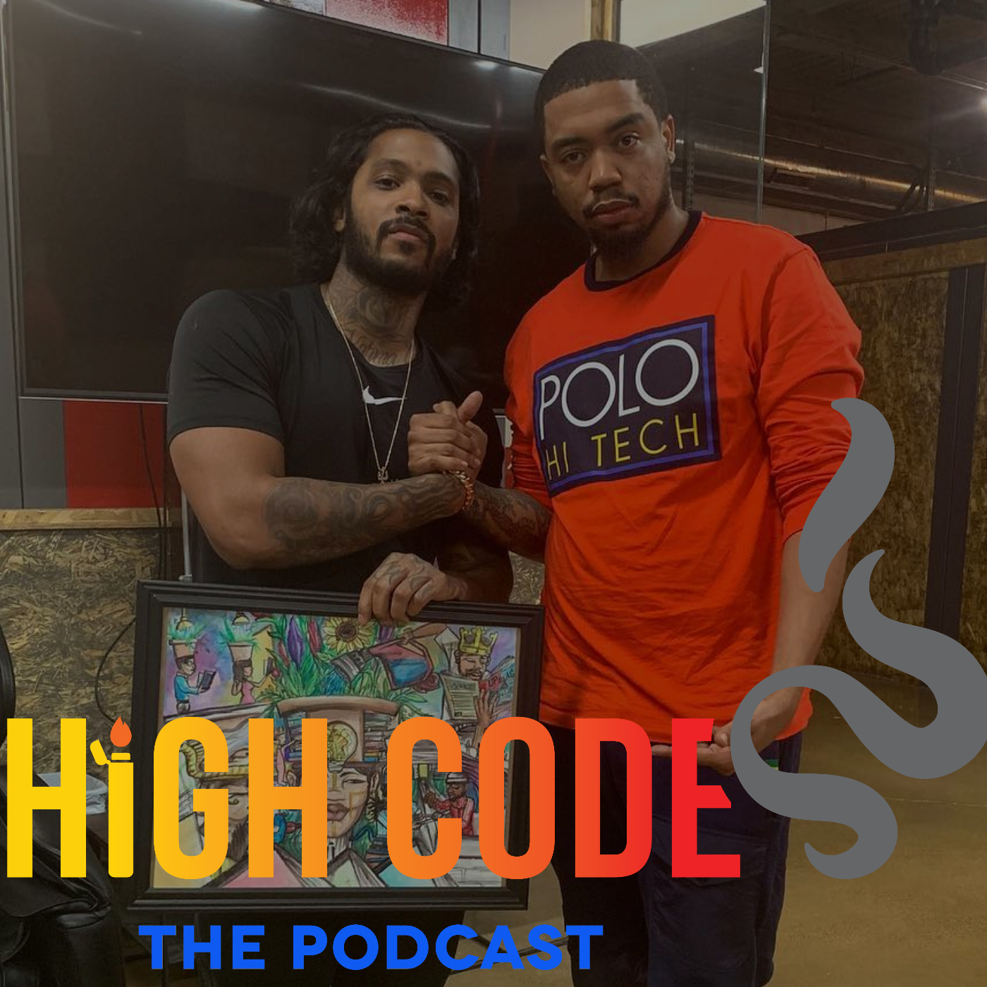 high-codes-podcast (2).jpeg