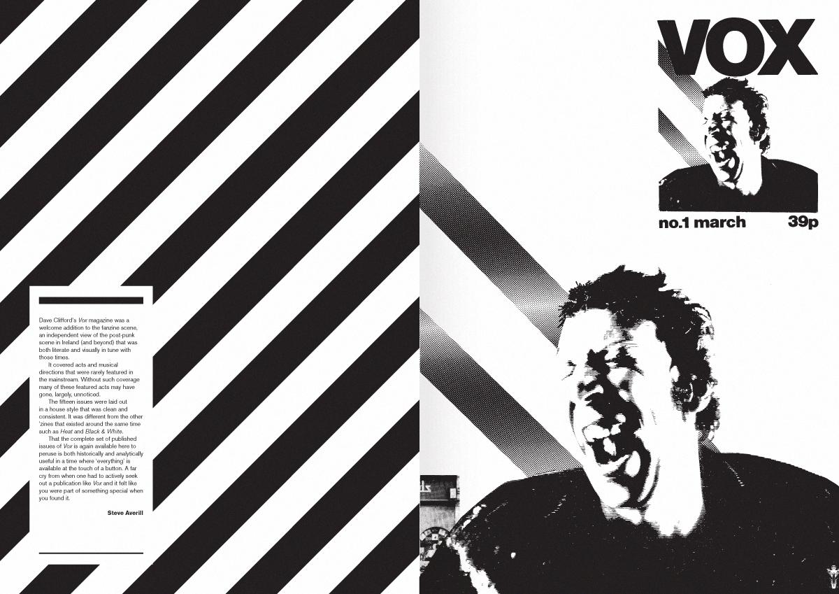 VOX-Inside-2.png