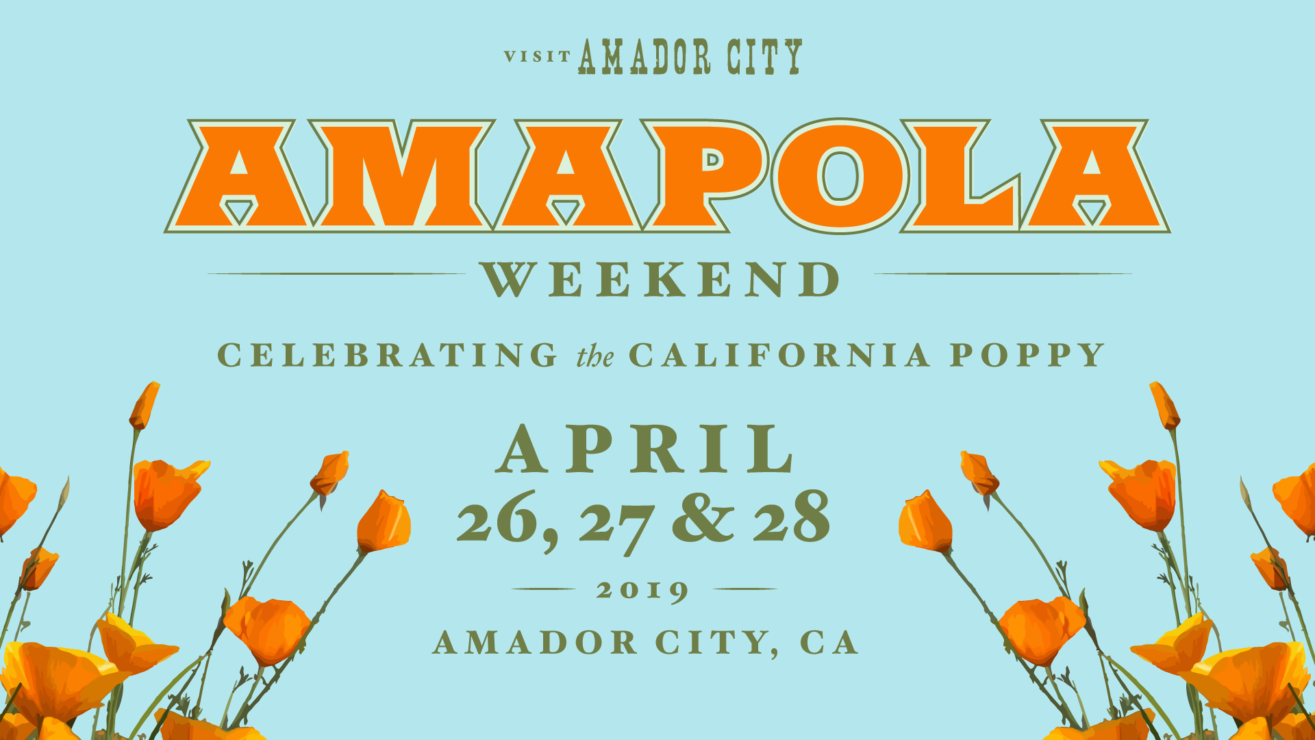 Amapola_FBCover_1920x1080.png