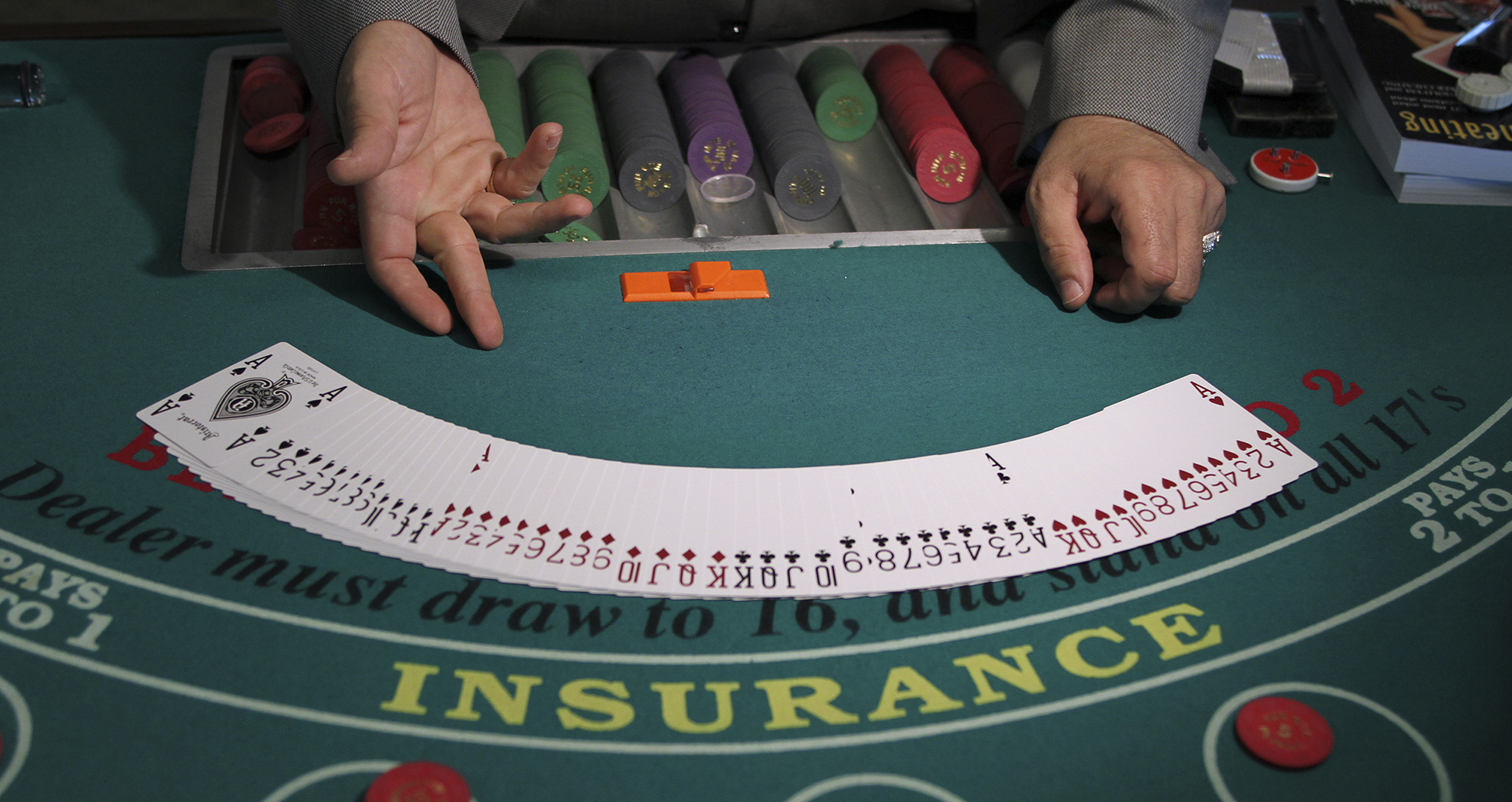 george-joseph-worldwide-casino-consulting-fraud-protection-carddeck-about.jpg