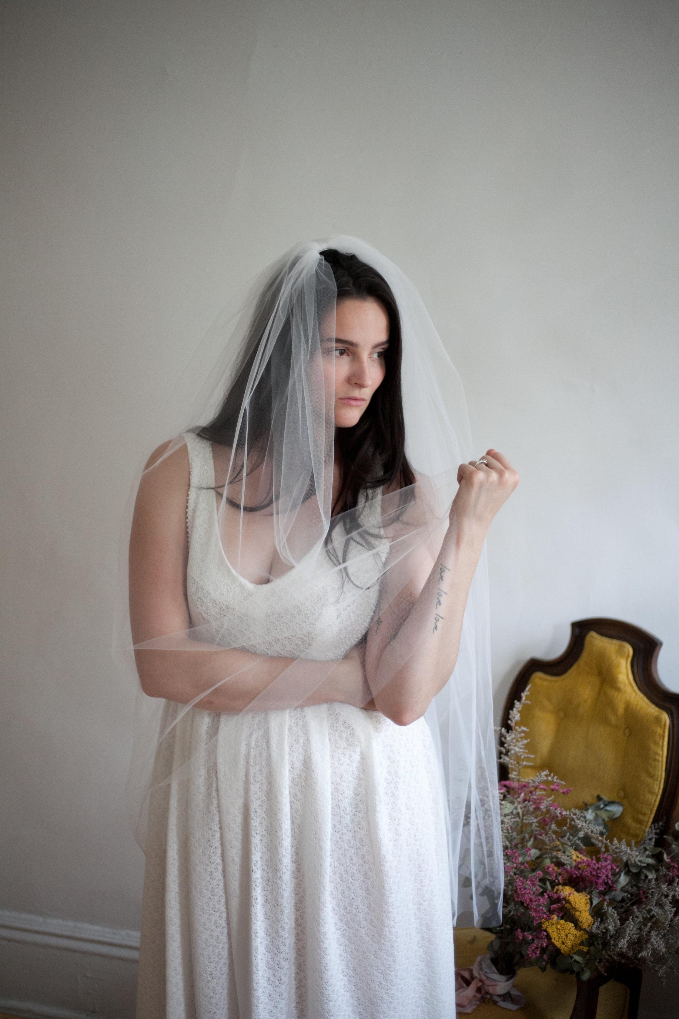 EloiseAmanda2