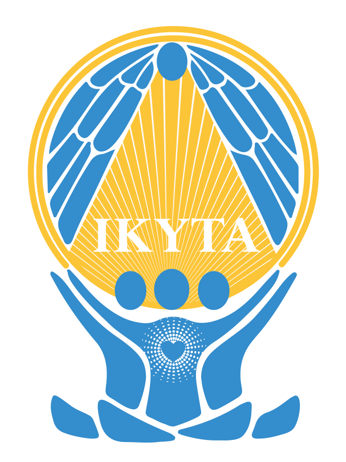 IKYTA.png