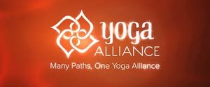 yoga alliance, certified, certification, mandeep khalsa, kundalini