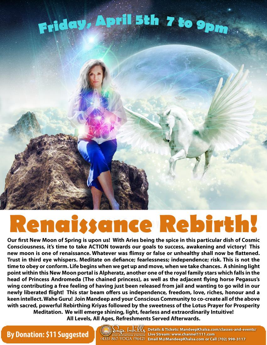 SH_Renaissance-Rebirth_Flyer_2019-03-29a-01.jpg