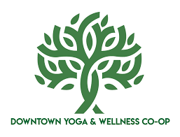 downtown yoga and wellness.png