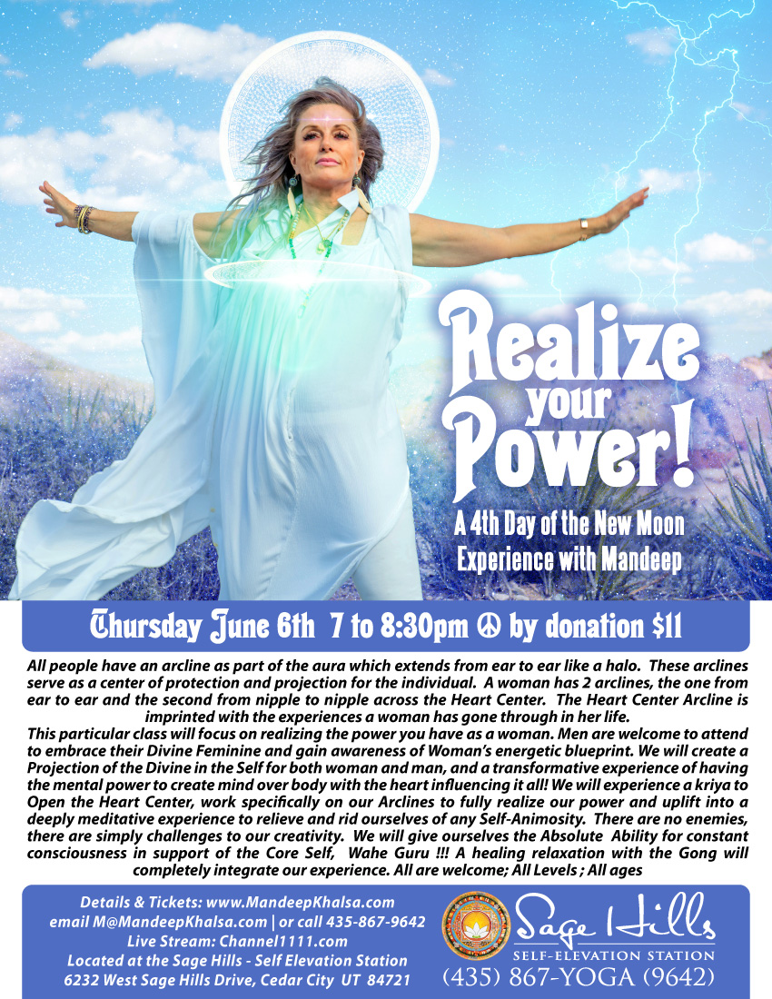Realize-Your-Power_Flyer_2019-05-29a-01.jpg