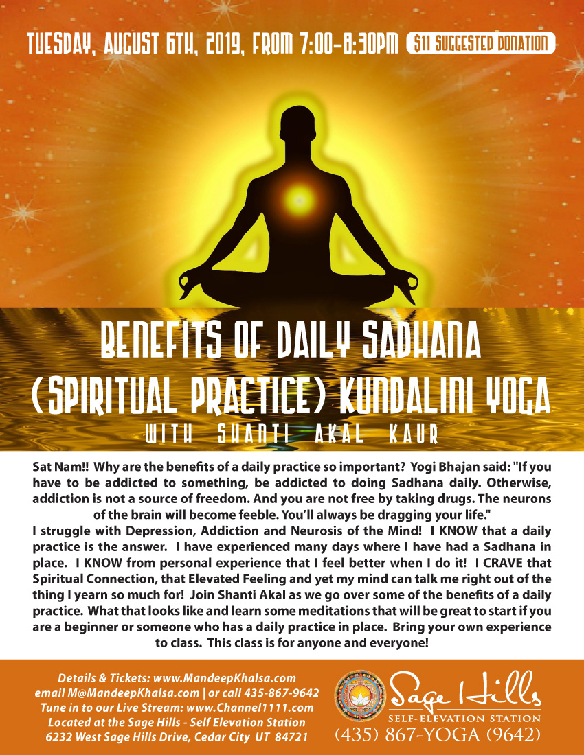 2019-08-06_Benefits-of-Daily-Sadhana_FLYER-01.jpg