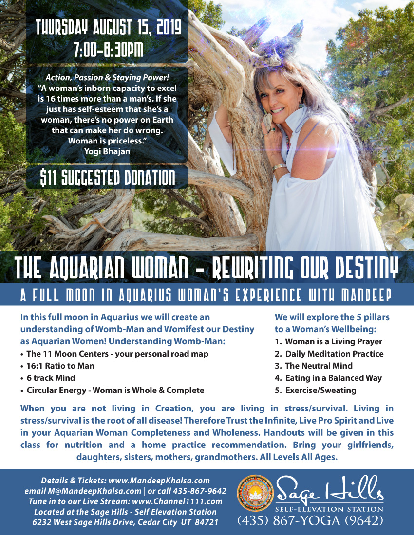2019-08-15_The Aquarian Woman - Rewriting our Destiny_FLYER-01.jpg