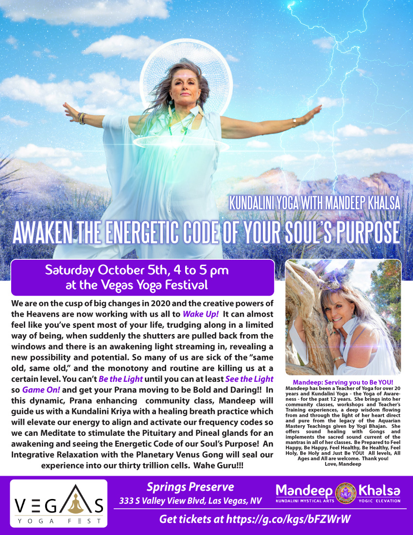 2019-10-05a_Mandeep_2019-08-27a_Flyer-01.jpg