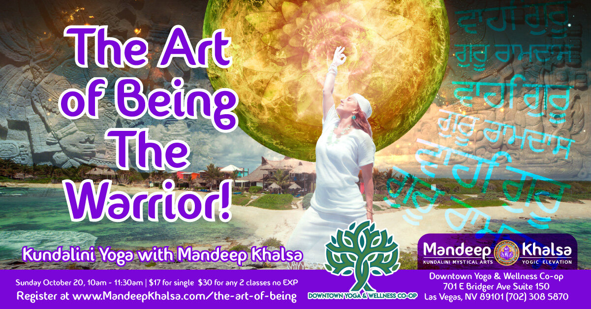 2019-10-20_The-Art-of-Being-The Warrior With Mandeep_FBbooster-01.jpg