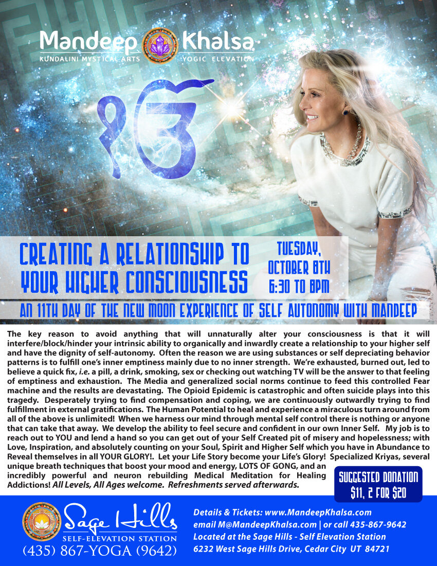 2019-10-08a_Creating-a-Relationship-to-Your-Higher-Consciousness_Flyer-01.jpg