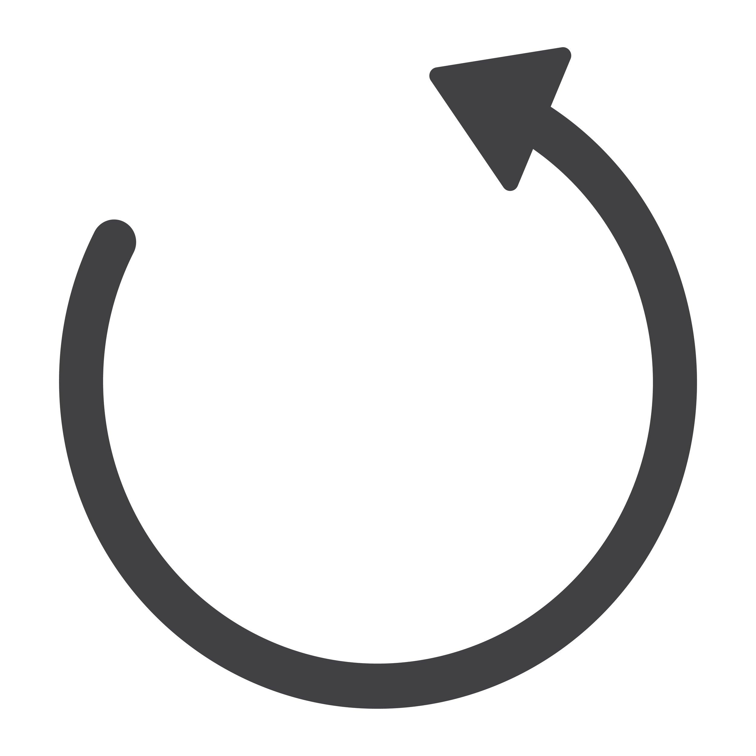 halfcirclearrow.jpg