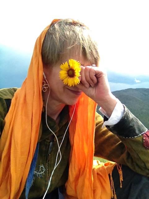 skyfarmflower.jpg