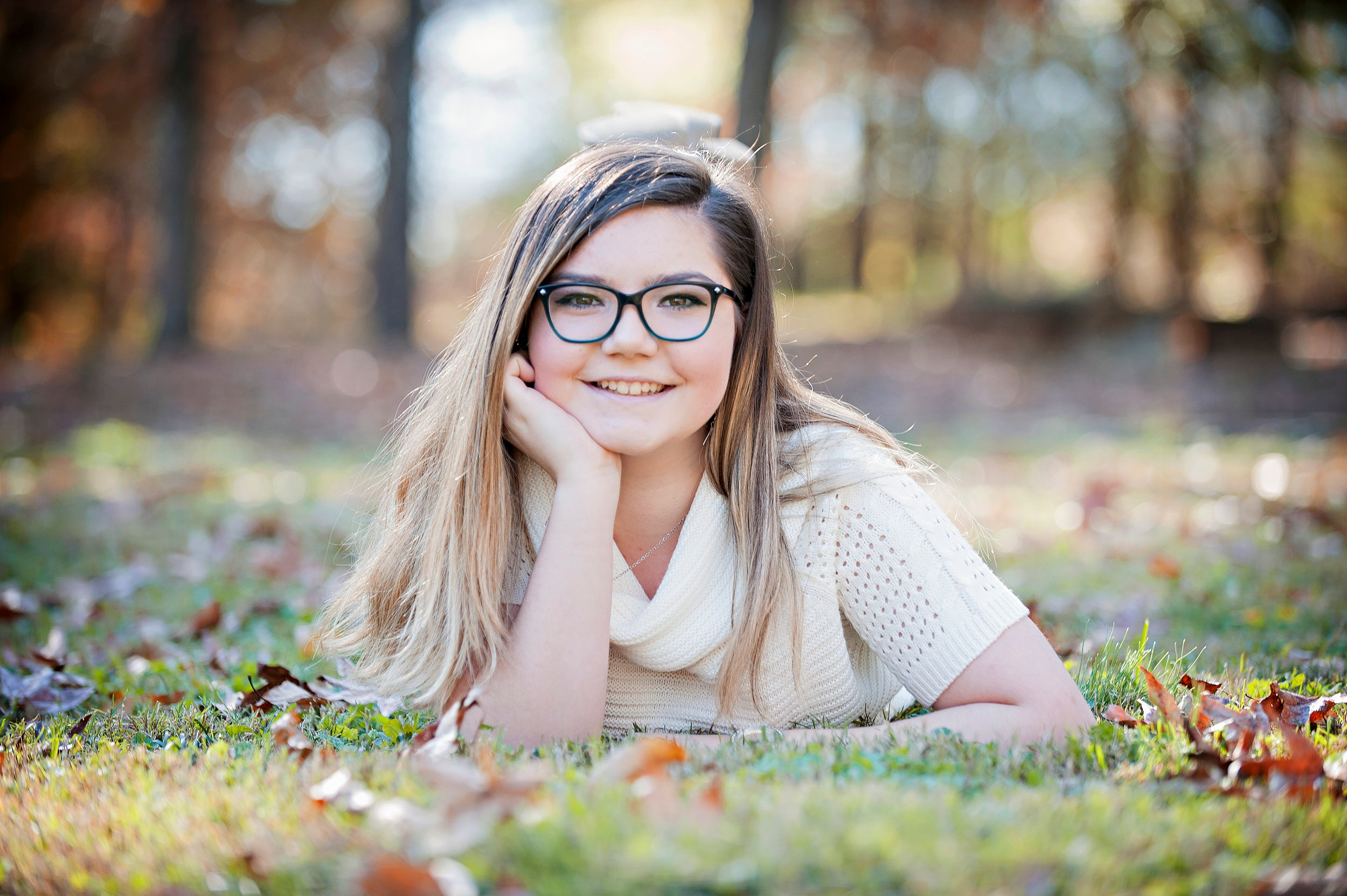 - All portrait sessions are all inclusive.  This means they include our time together at the session (typically around one hour), professional retouching of your images, and a private online gallery with print release. Portrait sessions are $200.