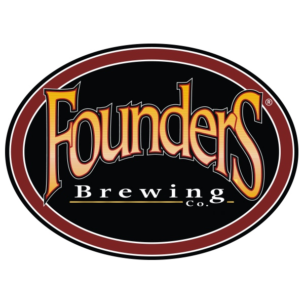 """The Founders Family, a group of passionate beer enthusiasts, has grown around this simple philosophy: """"We don't brew beer for the masses. Instead, our beers are crafted for a chosen few, a small cadre of renegades and rebels who enjoy a beer that pushes the limits of what is commonly accepted as taste. In short, we make beer for people like us."""""""