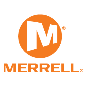 merrell-logo-sized.jpg