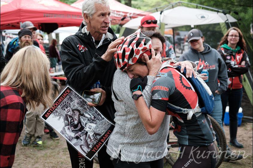 RACER STORIES -
