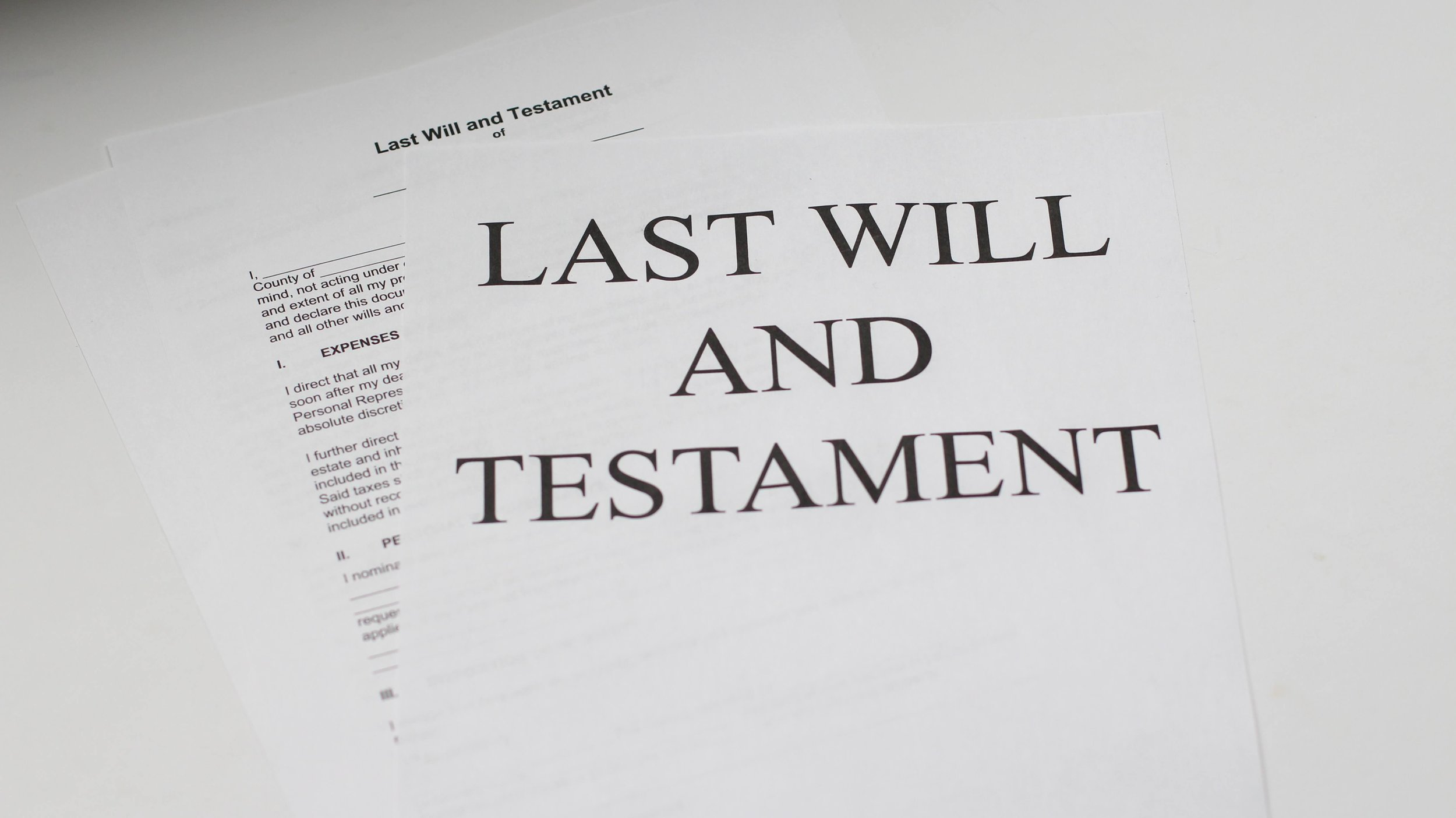 Affordable Last Will and Testament Pic (compressed).jpg