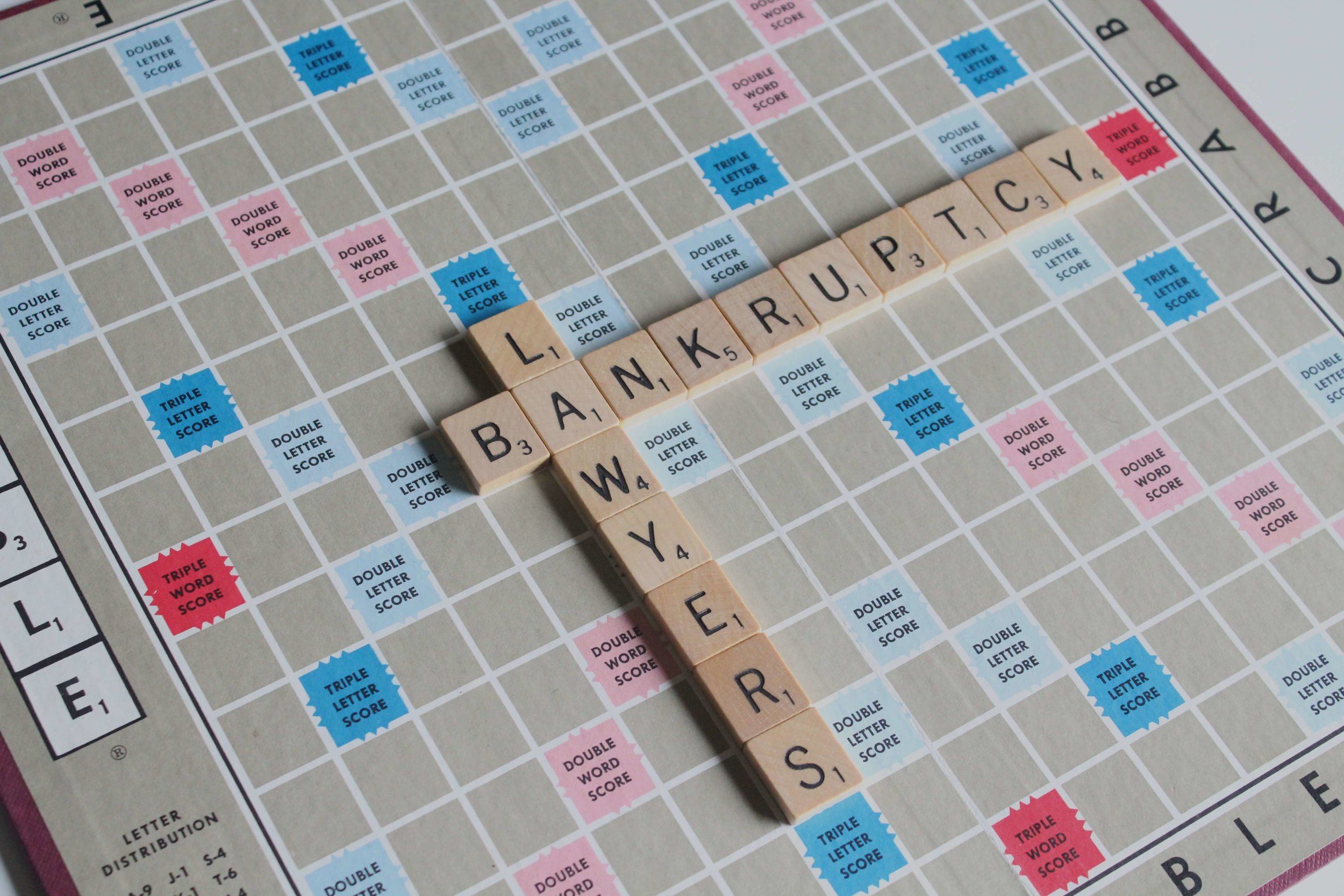 Bankruptcy Lawyers (compressed).jpg