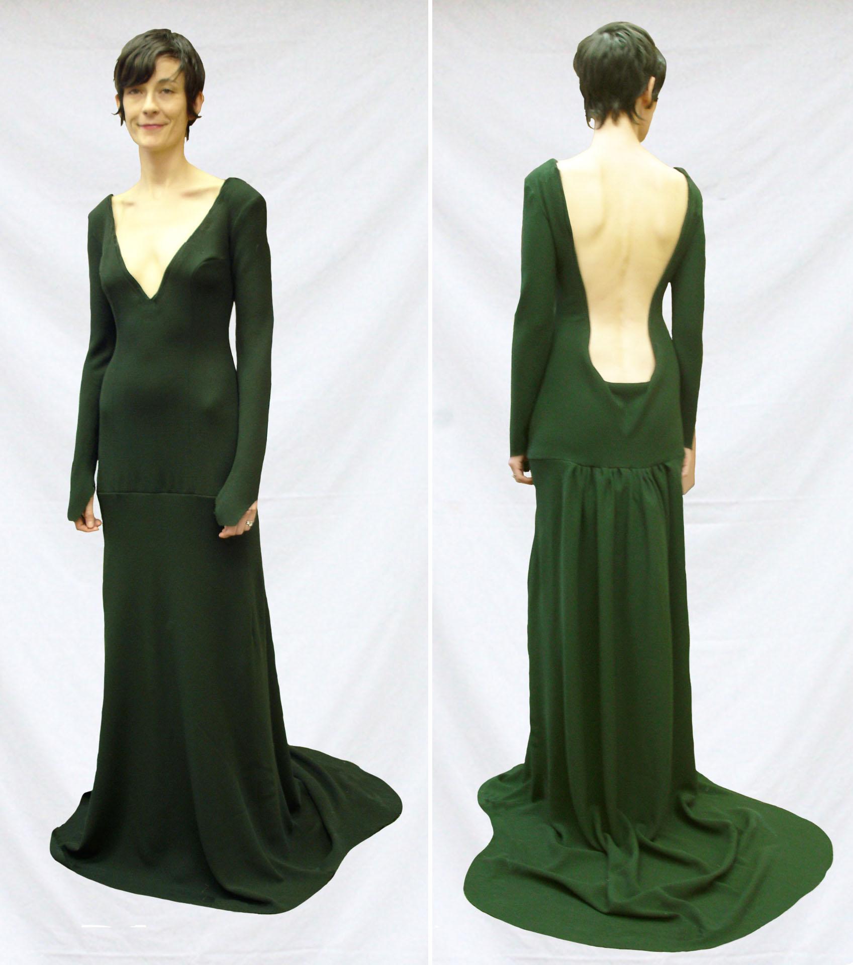 10-ballgown.jpg