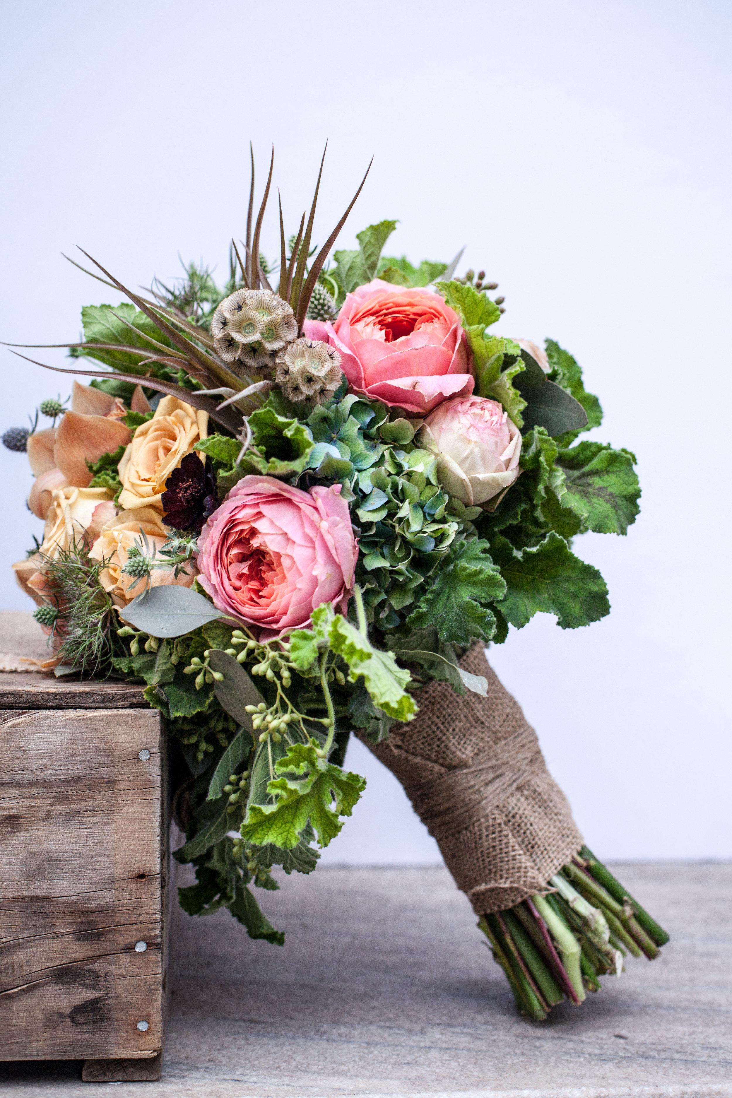 Urban Botanica_Rustic Flowers_Photo by Kelly Vorves-0775.jpg