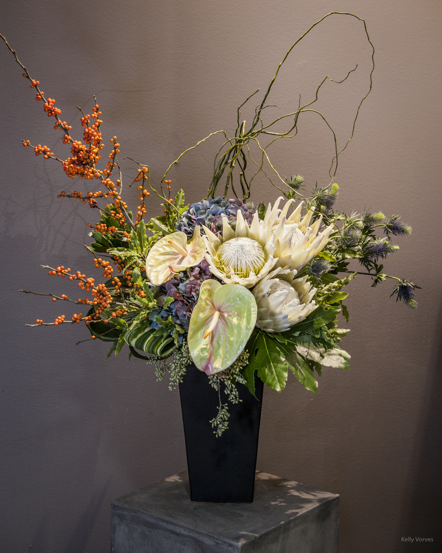 Corporate Floral Arrangements_Urban Botanica_2015-3981.jpg