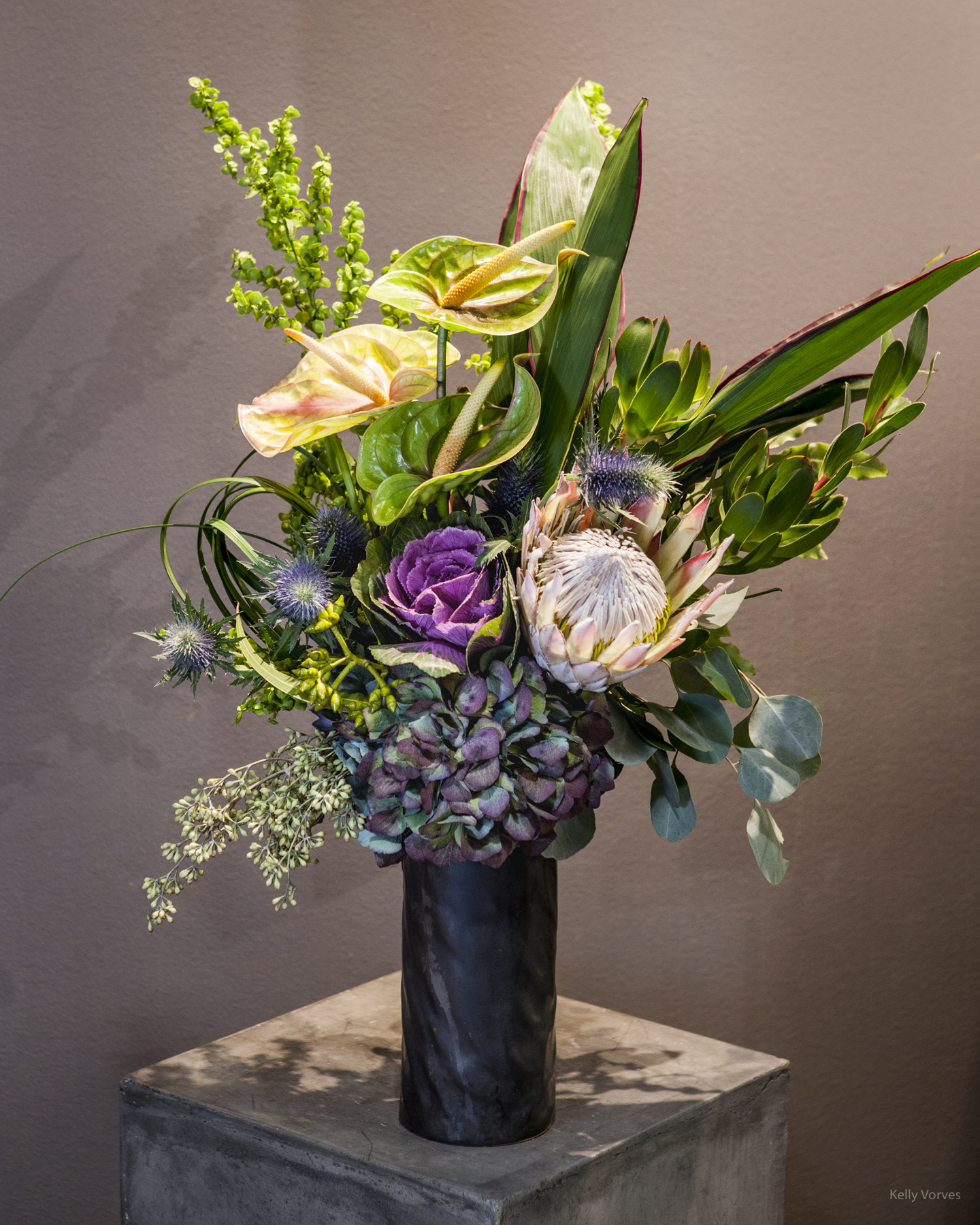 Corporate Floral Arrangements_Urban Botanica_2015-3988.jpg