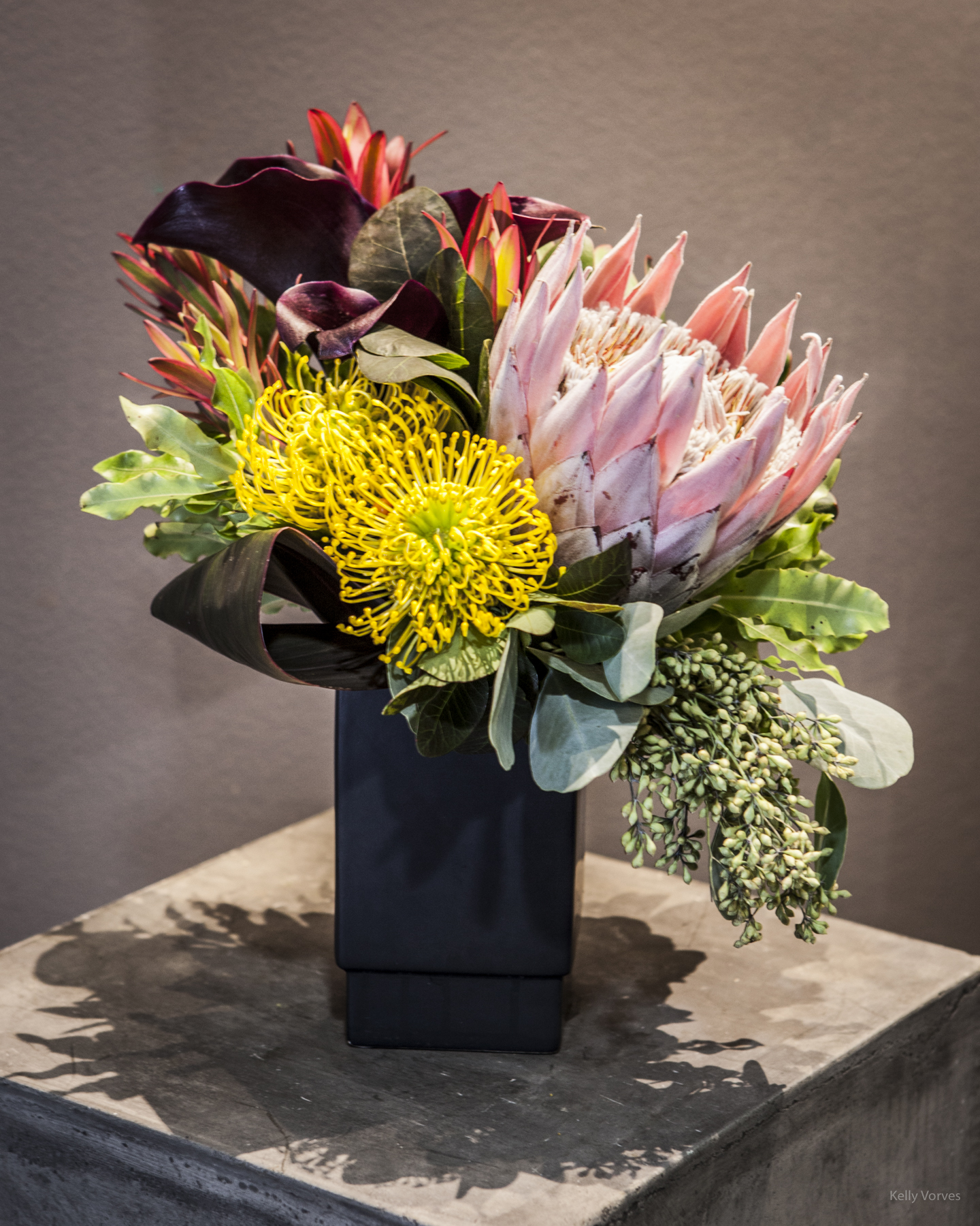 Corporate Floral Arrangements_Urban Botanica_2015-3999.jpg
