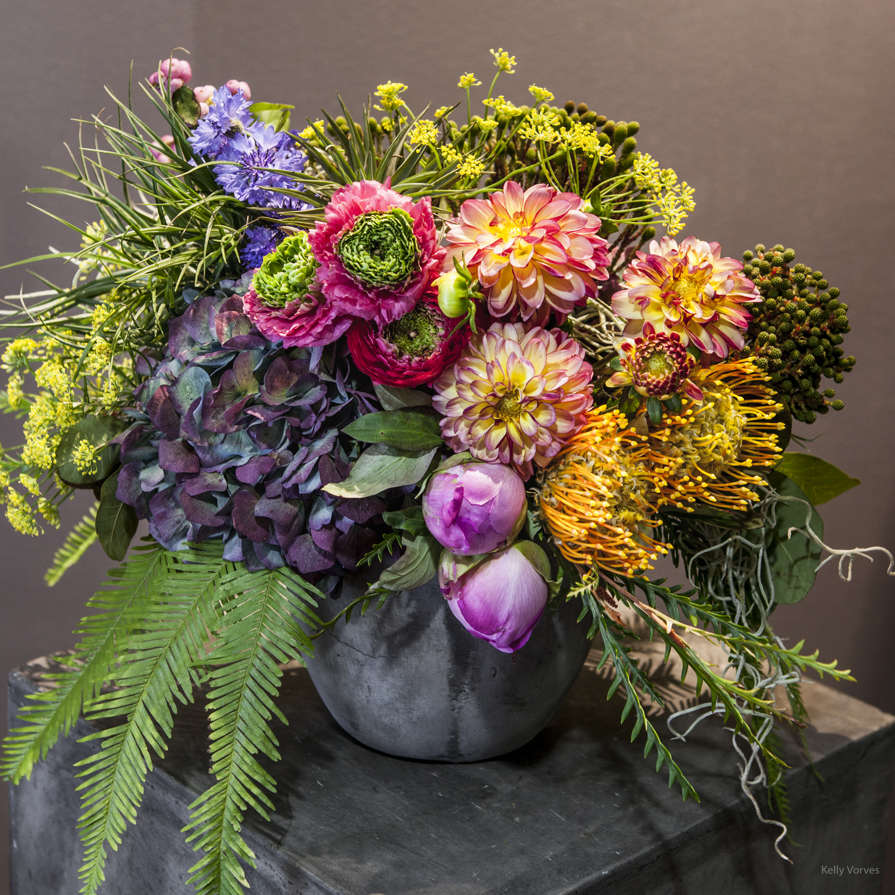 Corporate Floral Arrangements_Urban Botanica_2015-4005.jpg