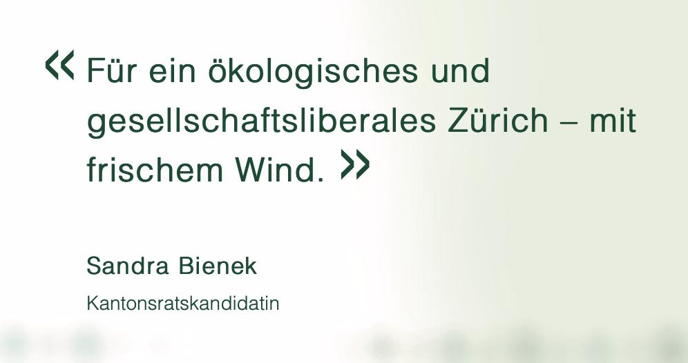 Sandra_Bienek_mit_frischem_Wind.png