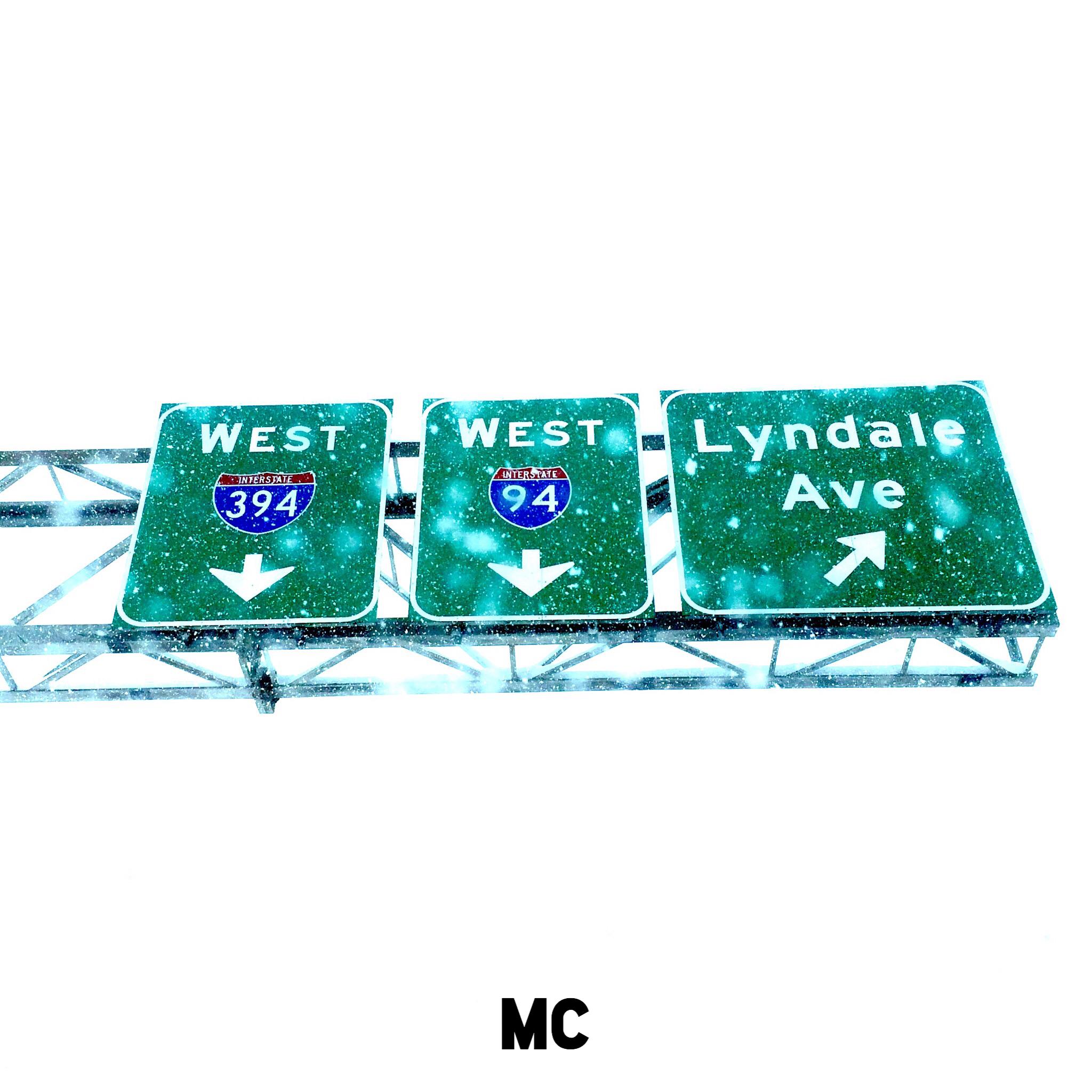 Lyndale Cover.JPG