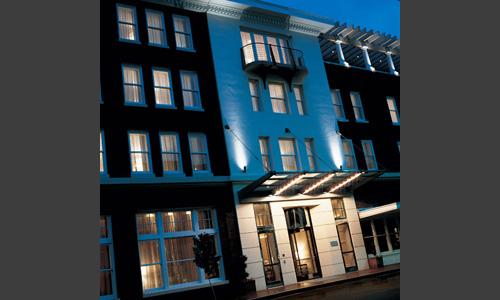 The-Alluvian-Hotel-&-Spa-Gr.jpg
