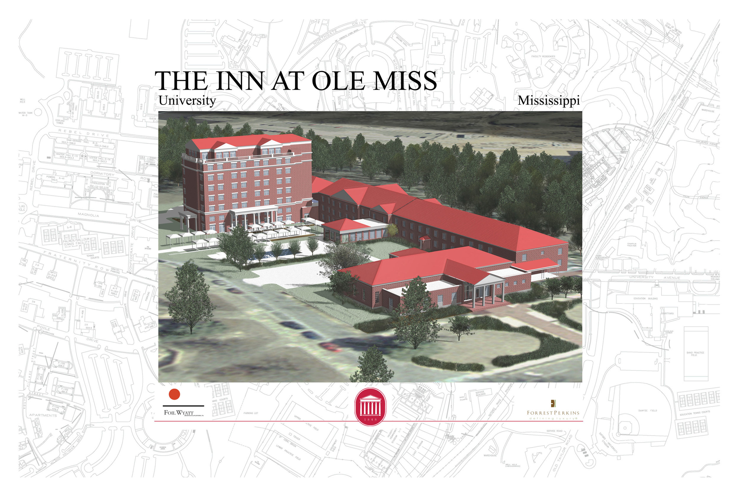 The Inn at  Ole Miss Oxford, Mississippi.jpg