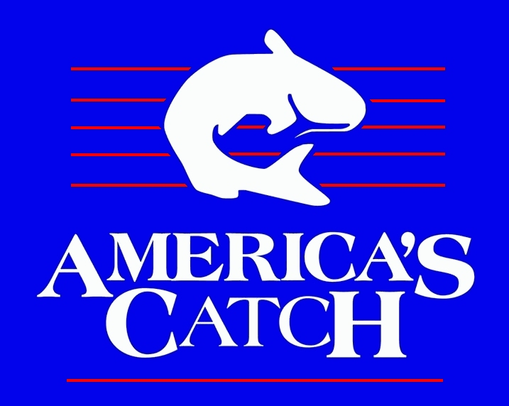 AMERICA'S CATCH - ITTA BENA, MS