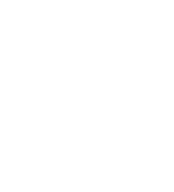growyourinfluence.png
