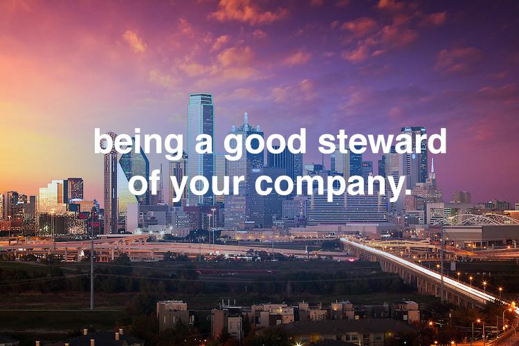 Good Steward Pic.jpg