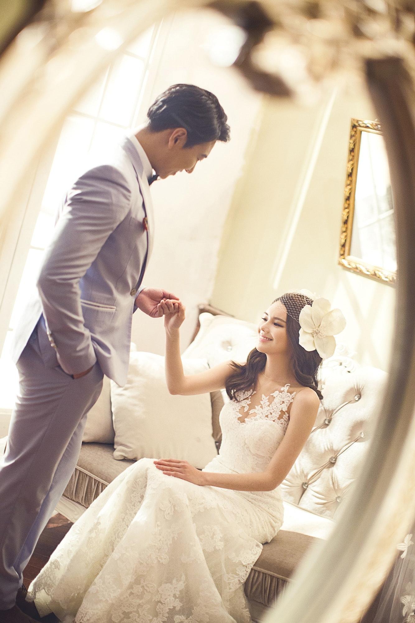 adult-bridal-bride-265854.jpg