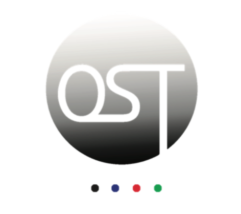 ost-logo.png