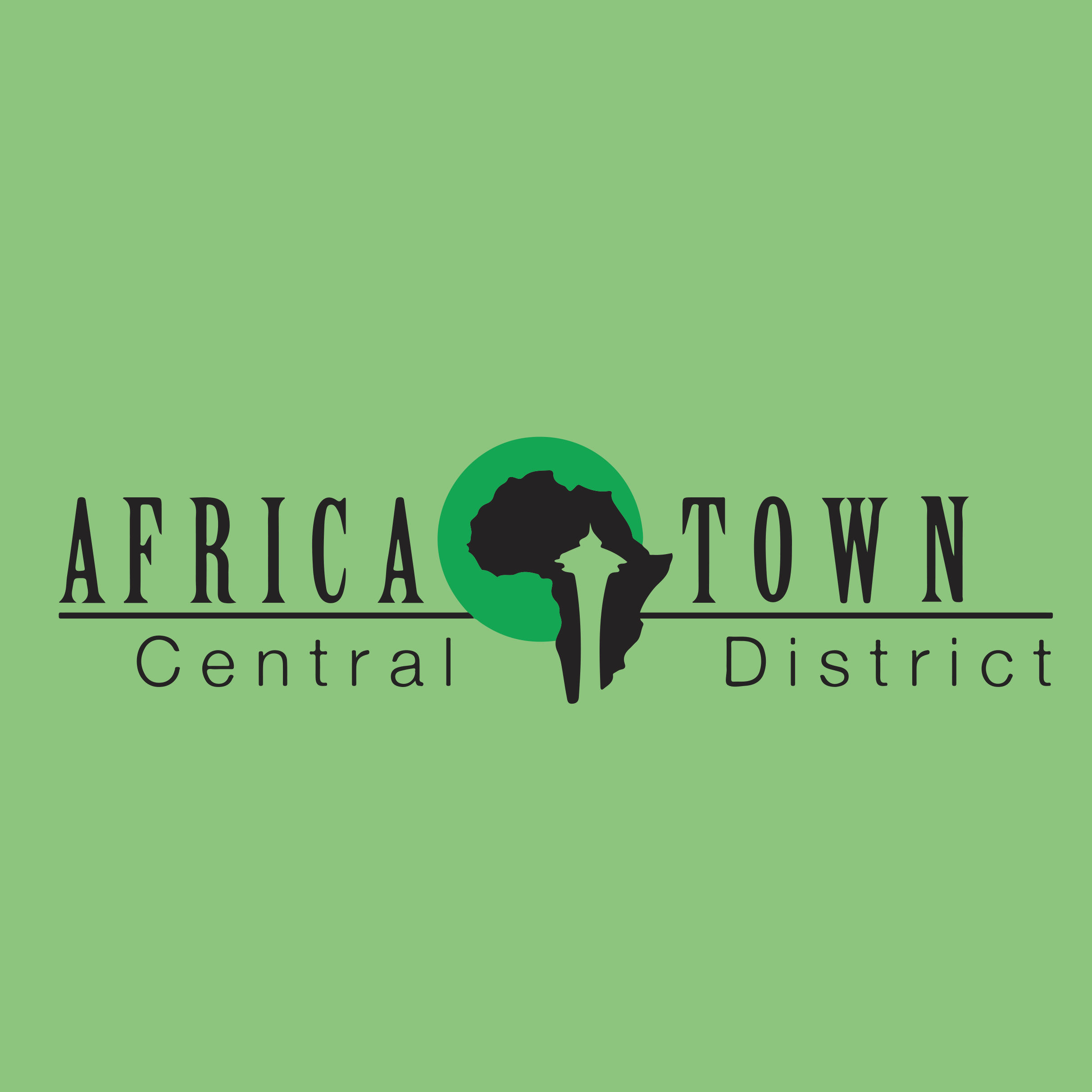AFRICATOWN.png