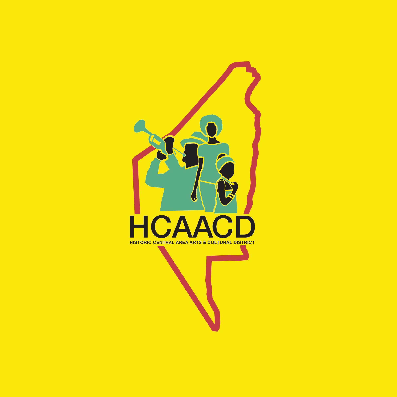HCAACD.png